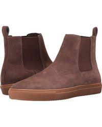 Steve Madden - Dalston Fashion Sneaker - Lyst