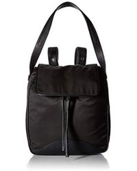 Cole Haan - Zero Grand Nylon Backpack - Lyst