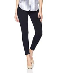 ad34d737cb0d3b Yummie By Heather Thomson Andy Skimmer Legging in White - Lyst