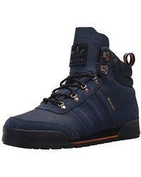 adidas Originals - Jake Boot 2.0 - Lyst b51cc416c