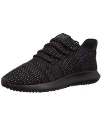 62cf96b6a5f1eb adidas Originals - Tubular Shadow Ck Fashion Sneakers Running Shoe
