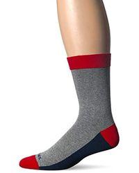 DIESEL - Skm-ray Socks - Lyst