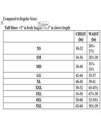 Under Armour - Heatgear Armour Short Sleeve Compression Shirt - Lyst