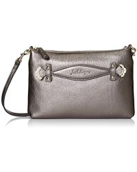 Jack Rogers - Cali Cross Body - Lyst