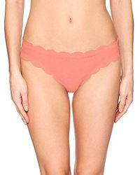 Jessica Simpson - Mix & Match Under The Sea Swimsuit Separates (top & Bottom) - Lyst