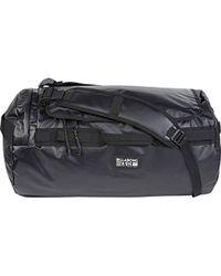 Billabong - Mavericks Lite Duffle Bag - Lyst