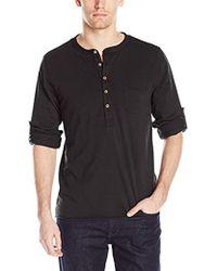 Joe's Jeans - Jason Henley Shirt - Lyst