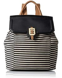 Nine West - Clean Living Backpack - Lyst