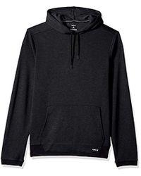 Ribbon Nike Hooded American Sweatshirt Lyst Vintage Skateboard EYw0q