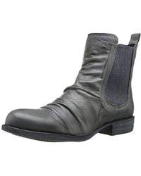 Miz Mooz - Lissie Ankle Boot - Lyst