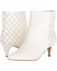 Dolce Vita - Dot Ankle Boot - Lyst