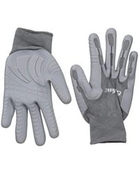 Carhartt - Durable Pro Palm Work Glove With Extreme Grip - Lyst