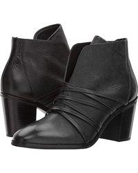 Bernardo - Felicity Fashion Boot - Lyst