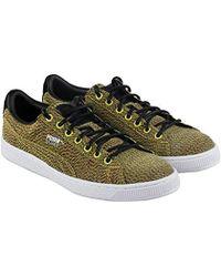 PUMA - Basket Classic Culture Surf Fashion Sneaker - Lyst f8d2af557