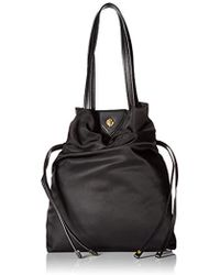 Anne Klein - Wanderlust Ns Ny Tote - Lyst
