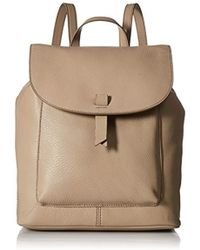 Lucky Brand - S Jill Backpack - Lyst
