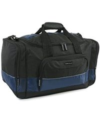 Perry Ellis - Business Duffel Bag - Medium Duffel Bag - Lyst