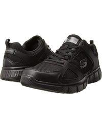 Skechers - Equalizer 2.0 True Balance Sneaker - Lyst