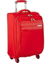 Calvin Klein - Greenwich 2.0 25 Inch Upright Suitcase - Lyst
