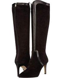 9919f4d5192 Adrienne Vittadini - Nalani Fashion Boot - Lyst