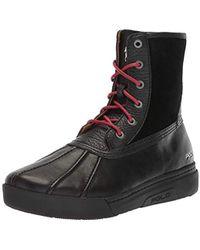 Polo Ralph Lauren - Declan Fashion Boot, - Lyst