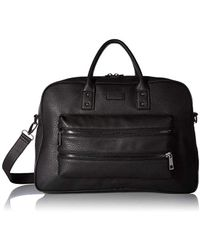 Guess - The Standard Large Duffel - Lyst
