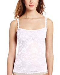 Cosabella - Say Never Sassie Camisole - Lyst