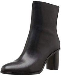 Pour La Victoire - Iris Ankle Boot - Lyst