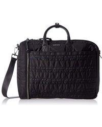 DIESEL - 24/7 Briefcase - Lyst
