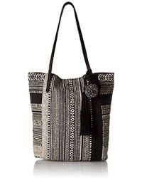 Lucky Brand - Lucky Cora Tote - Lyst