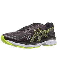 3ae65c235d6a Lyst - Asics Gel-kayano 23 Lite-show Running Shoe for Men - Save 6%