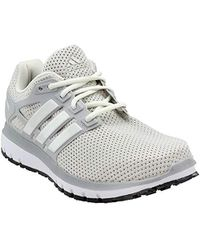 the latest d697a a4c7d adidas - Energy Cloud Wtc M Running Shoe - Lyst