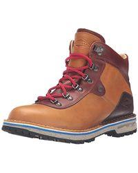 Merrell - Sugarbush Waterproof Hiking Boot - Lyst