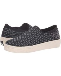 ce129e7489ac Lyst - Converse Chuck Taylor All Star Oxford Citrus Pattern Low Top ...
