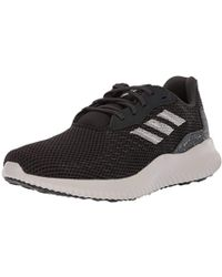 buy popular 07996 e7be7 adidas - Alphabounce Rc M Running Shoe - Lyst
