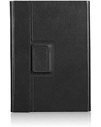 Tumi - Rotating Folio Case For Ipad Pro 3 Travel Accessory - Lyst