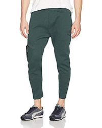 eb071ce5bbe6 Lyst - PUMA 6 Pocket Golf Pants in Orange for Men