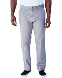 eca07f1abd Lyst - Lee Jeans Big And Tall Performance Series Extreme Comfort ...