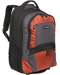 Samsonite - Wheeled Backpack - Lyst