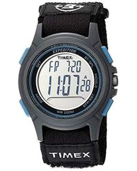 Timex - 'expedition' Watch - Lyst
