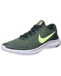 968c60df5120b8 Lyst - Nike Flex Experience 5 Running Shoes for Men