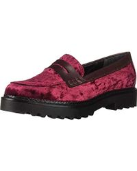 Circus by Sam Edelman - Dillon Loafer - Lyst