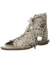 Joie - S Fabienne Gladiator Sandal - Lyst