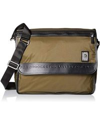 DIESEL - Stay On The Road New Voyage - Lyst