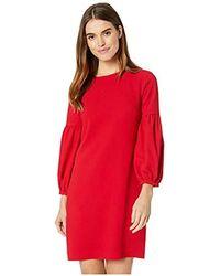 63520317d2b Trina Turk - Passion 2 Dress (ruby Rose) Women s Dress - Lyst