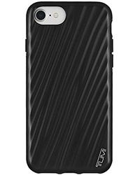 Tumi - 19 Degree Case For Iphone 7 - Lyst