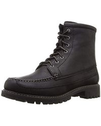 Eastland - Charlie 1955 Winter Boot - Lyst