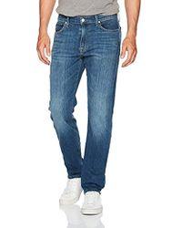 Joe's Jeans - Brixton Straight And Narrow Rogerson - Lyst