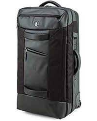 Volcom - International Bag - Lyst