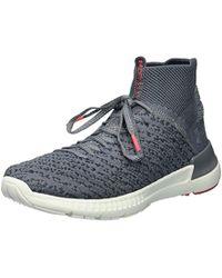 Under Armour - Highlight Delta 2 Sneaker - Lyst
